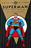 Superman - Archives, VOL 05