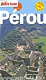 Petit Futé Pérou