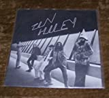 tin huey ep 45 rpm single