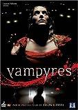 echange, troc Vampyres