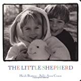 The Little Shepherd (Walking With God board books)