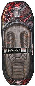 Buy Hydroslide PRO-XLT Kneeboard 2014 by Hydro Slide