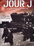 echange, troc Stephen Badsey - Jour J - du débarquement à la la Libération