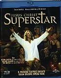 Jesus Christ superstar - Il musical teatrale [Italia] [Blu-ray] subtítulos en Español