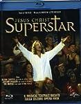 Jesus Christ Superstar - Stage Show (...