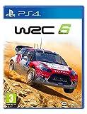 WRC 6 (PS4) (輸入版)