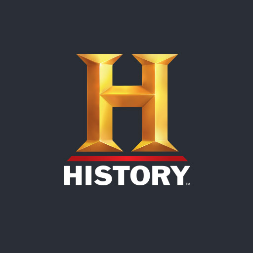 HISTORY (Amazon History compare prices)