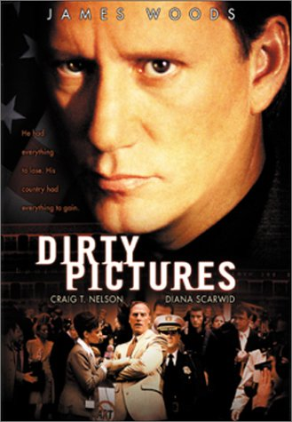 dirty-pictures-usa-dvd