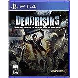 Dead Rising (輸入版:北米)