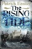 The Rising Tide (Tom Pascoe 3)