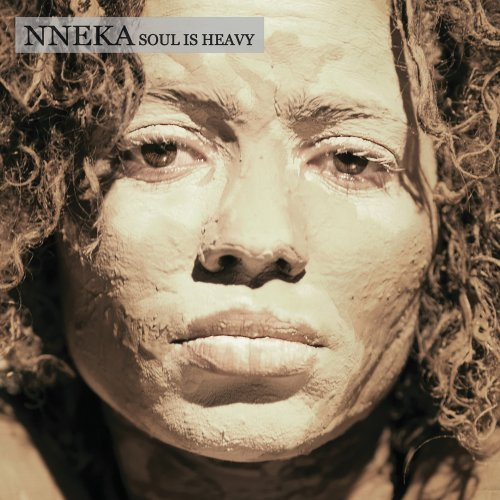 Nneka-Soul Is Heavy-CD-FLAC-2011-Mrflac Download
