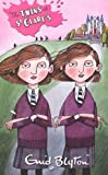 Enid Blyton The Twins at St. Clare's