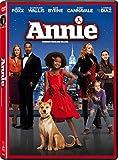 Annie (Bilingual)