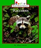 Raccoons (Rookie Read-About Science) (0516215906) by Fowler, Allan