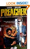 Preacher: Proud Americans