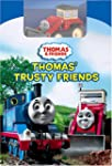 Thomas the Tank Engine: Trusty Friend...