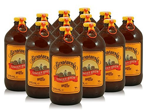Bundaberg-Ginger-Brew-12x-0375l-inkl-Pfand