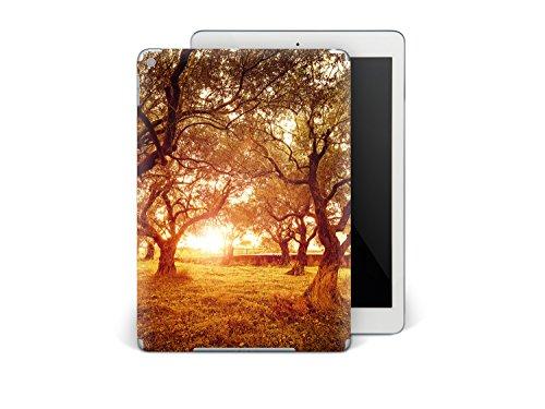autocollant-pour-apple-ipad-air-2-film-de-protection-arriere-tablette-pc-auto-adhesif-anti-poussiere
