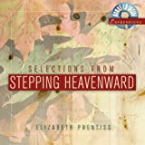 Selections from Stepping Heavenward (Expressions: Selections)