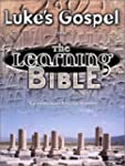 Learning Bible-Cev: Luke's Gospel