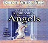 Past Life Regression With the Angels - buy past-life-regression-books-dtl- online