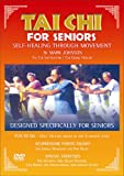 Tai Chi For Seniors [DVD]