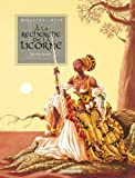 A la recherche de la licorne - Intégrale complète - tome 1 - Sans titre