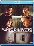 Image de Punto d'impatto [Blu-ray] [Import italien]