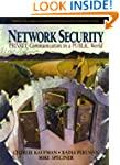 Secure Networking: Cryptography, Prot...
