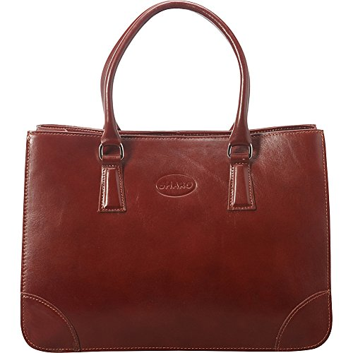 sharo-leather-bags-italian-leather-tote-raison-brown