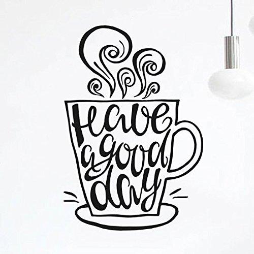 coffee-tea-cup-kitchen-wall-sticker-vinyl-decal-art-restaurant-pub-cafe-decor-have-a-good-day-wall-q