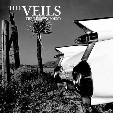 The Veils - The Runaway Found - Zortam Music