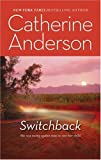 Switchback (Harlequin Romantic Suspense) (0373470878) by Anderson, Catherine