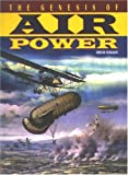 The Genesis of Air Power (9546422118) by Dimitar Nedialkov