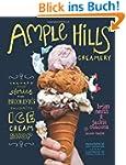 Ample Hills Creamery: Secrets and Sto...