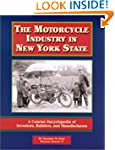 The Motorcycle Industry in New York S...