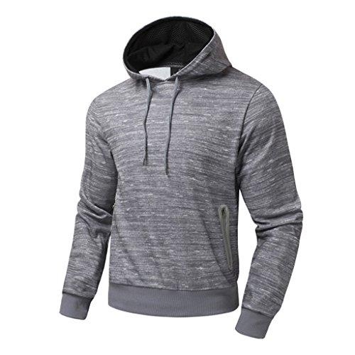 sportsman-hooded-pullover-hoodie-sweatshirt-heavy-blend-plaine-xl