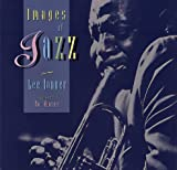 img - for Images of Jazz book / textbook / text book