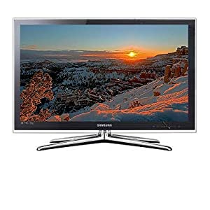 Best cheap flat screen tvs reviews uk: buying guide of samsung.