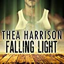 Falling Light: Game of Shadows, Book 2 (       UNABRIDGED) by Thea Harrison Narrated by Sophie Eastlake