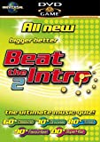 Beat The Intro 2 - Interactive DVD Game [Interactive DVD]