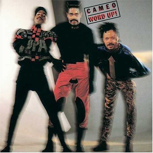 Cameo - Fetenhits: 80s Best Of - Zortam Music