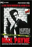 echange, troc Max Payne