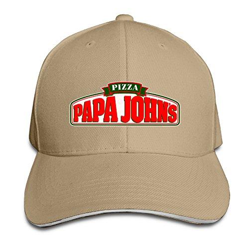 papa-johns-pizza-trucker-hat