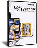 echange, troc Lost in Transition (Standard Film Presents)