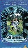 Tom's Midnight Garden [VHS] [2000]