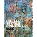 Susan Carden (Author) Release Date: 17 Dec. 2015Buy new:  £21.99  £21.68