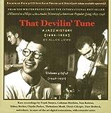 That Devilin'tune Vol.4
