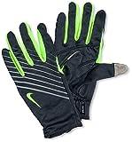 Nike Women's Lightweight Tech Run Gloves Size M