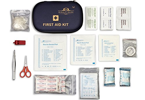 first-aid-kit-set-first-survival-kit-refill-first-aid-kit-for-car-first-aid-kit-travel-for-baby-hiki